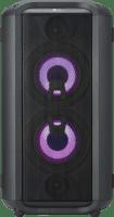 LG RL4 XBOOM Portable Speaker