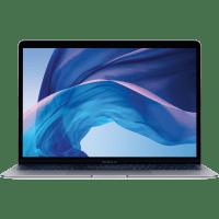 Apple MacBook Air (Mid 2019) Laptop - Intel® Core™ i5-8210Y - 8GB - 128GB SSD - Intel® UHD Graphics 617