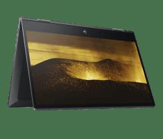 HP Envy x360 15-ds0007ng