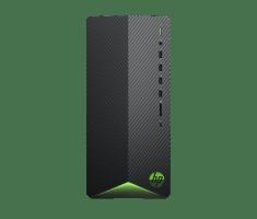 HP Pavilion Gaming Desktop TG01-0017ng