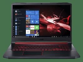 Acer Nitro 5 AN517-51-56EU
