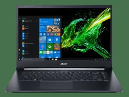 Acer Aspire 7 A715-73G-749C