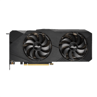 Asus GeForce® RTX™ 2080 Super™Dual Evo V2
