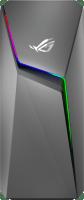 Acer Predator Helios 300 PH317-53-75YB