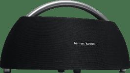 Teufel Rockster Air Bluetooth Speaker