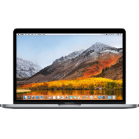 """Apple 13"""" MacBook Pro Touch Bar (Mid 2018)"""