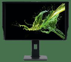 """Acer - 27"""" Pro Designer PE270K UM.HP0EE.001"""