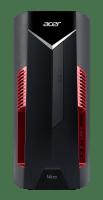 Acer Nitro 50 N50-110
