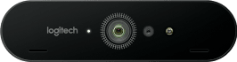 LaCie External HDD Porsche Design