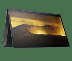 HP Envy x360 15-ee0265ng Convertible - AMD Ryzen™ 7 4700U - 8GB - 512GB PCIe - AMD Radeon Vega Graphics