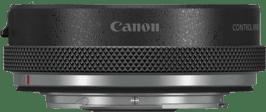 Canon Bayonet adapter EF - EOS R