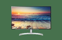 MSI Gaming-Monitor Optix MAG27CQ-7015 WQHD