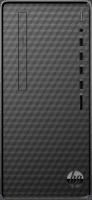 HP Pavilion M01-F0003ng