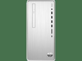 HP Pavilion TP01-0006ng