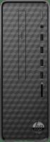 HP Slim Desktop S01-pF1003ng