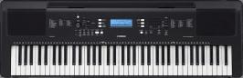 Yamaha PSR-EW310 Keyboard Keyboard