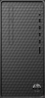 HP Pavilion M01-F1012ng