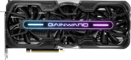Gainward GeForce RTX 3070 Phantom GS Graphics Card