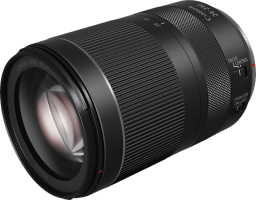 Olympus Lens Olympus M Zuiko Digital ED 300mm 4.0 IS Pro