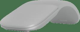Microsoft Surface Arc Mouse
