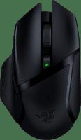 Razer Basilisk X HyperSpeed Mouse