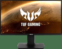 """Asus - 28"""" TUF Gaming VG289Q 90LM05B0-B01170"""