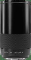 Hasselblad XCD ƒ2.8/135mm Lens