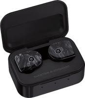 Master & dynamic MW07 Plus Noise-cancelling In-ear Bluetooth Headphones