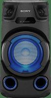 Sony MHC-V13 Partybox Party Bluetooth Speaker