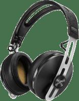 Sennheiser Momentum 2 Over-ear Bluetooth Headphones