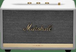 Marshall Acton II BT Bluetooth Speaker