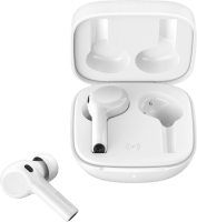 Headphones Belkin Soundform Freedom In-ear Bluetooth Headphones