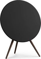 Bang & Olufsen Beoplay A9 4th Generation Multiroom WiFi Home Speaker (Google Assistant)
