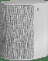 Bang & Olufsen Beoplay M3 Multiroom Speaker