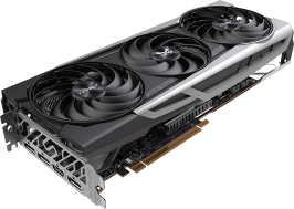 Sapphire Nitro+ Radeon RX 6700 XT Gaming OC 12G Graphics Card