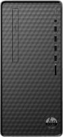HP Pavilion Desktop M01-F1028ng - Gaming Desktop - Intel® Core™ i5-10400F - 8GB - 512GB SSD - NVIDIA® GeForce® GTX 1650 Super
