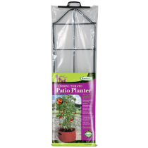 Haxnicks Tomato Patio Planter