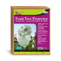 The Fruit Tree Protectors from Haxnicks