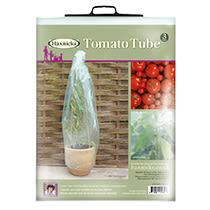 Tomato Tubes from Haxnicks