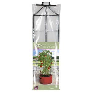 Haxnicks Tomato Patio Planter