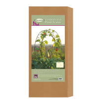 London Eye Plant Frame from Haxnicks