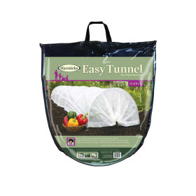 Easy Fleece Tunnel™