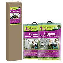 Grower System