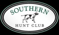 Southern Hunt Club