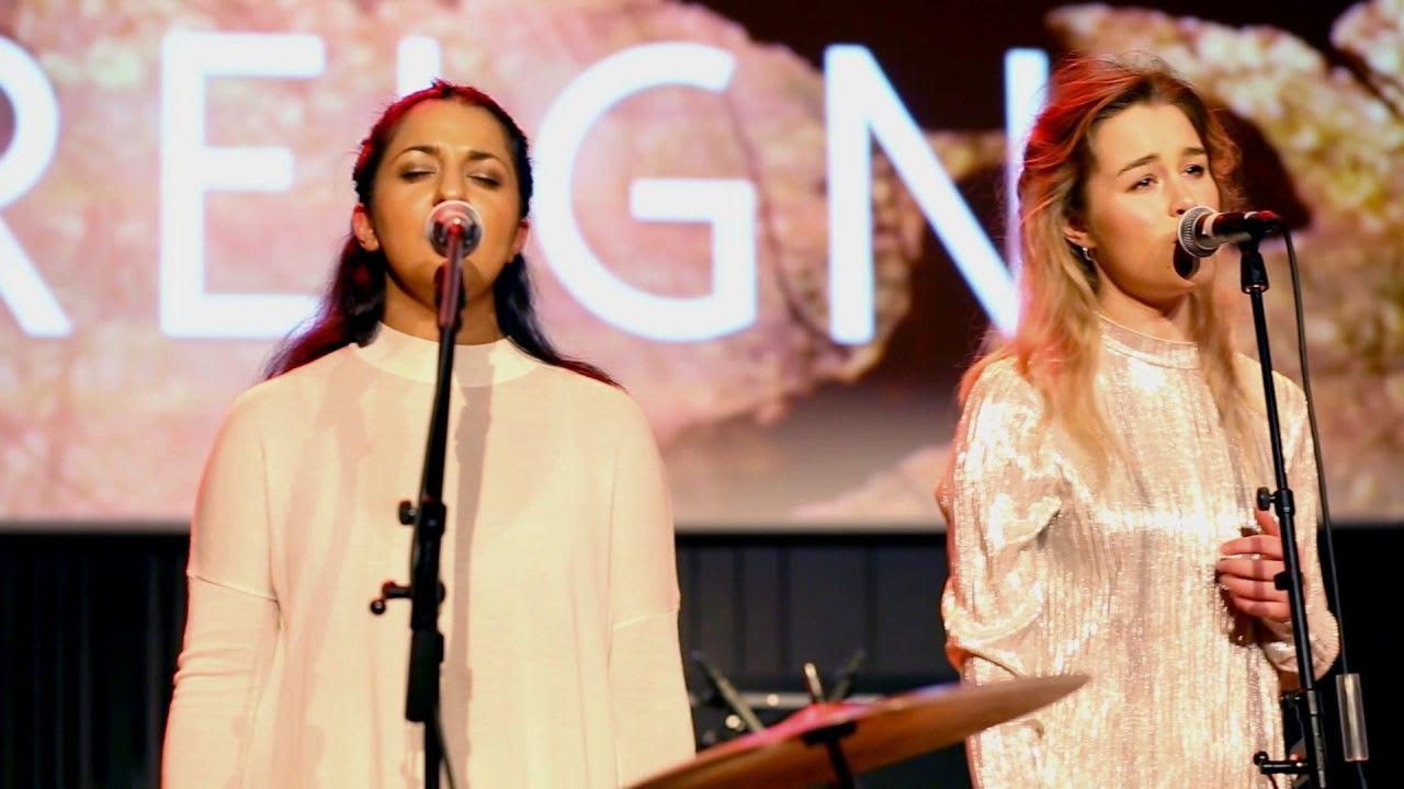 Gigital stöttar Musikhjälpen - Hjälp oss hjälpa andra!