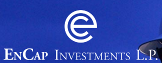 Best Oil, Gas and Mineral Investment Companies to Invest In (item 188690)