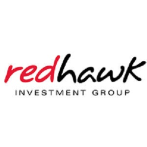 Best Oil, Gas and Mineral Investment Companies to Invest In (item 188691)