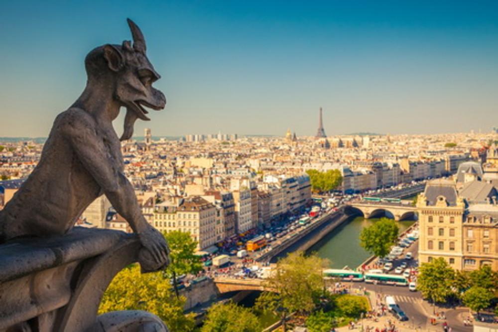 Diabolisation de l'investissement offshore en France. Halte aux idées reçus !