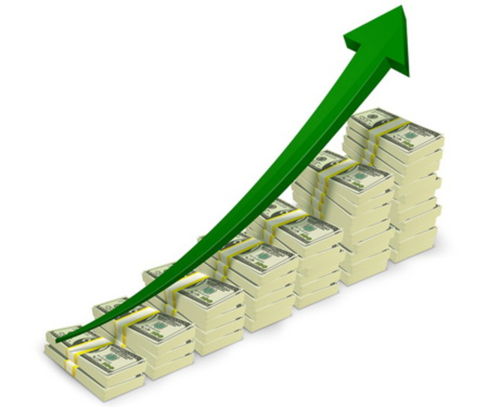 Dollar cost averaging as an alternative investment strategy