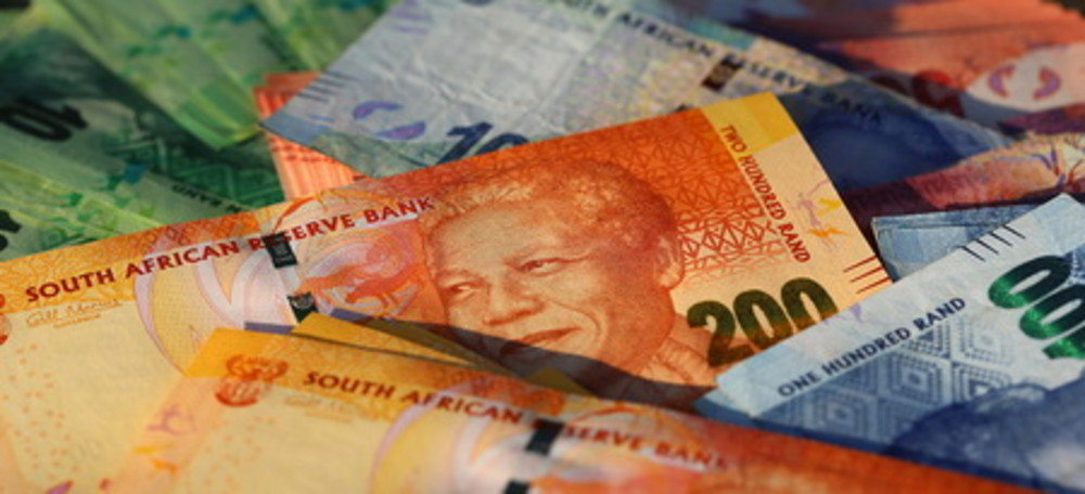 Troubled times for the Rand – What should South African investors do?